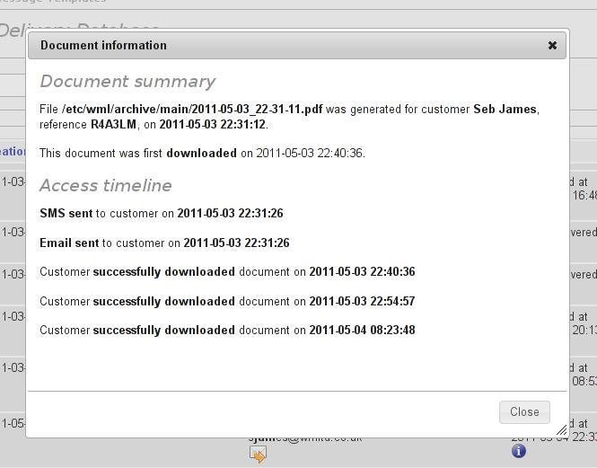 DocumentTimeline.png