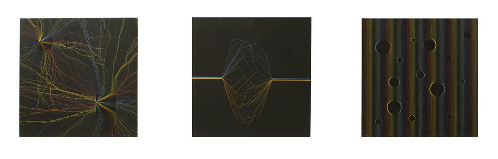 Untitled (Rhythms)
