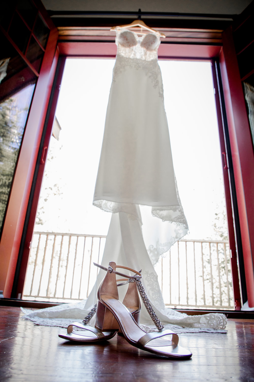 The-Griffiths-Wedding-10-03-10-15.jpg