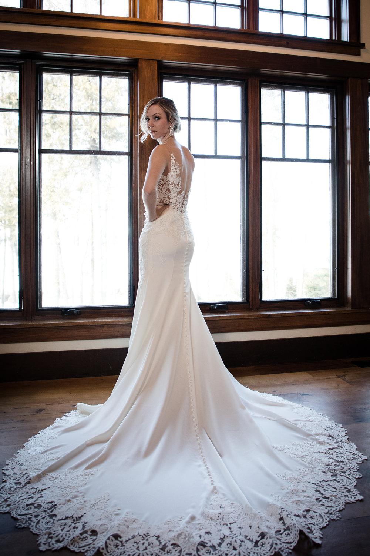 The-Griffiths-Wedding-10-03-10-42.jpg