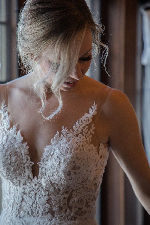 The-Griffiths-Wedding-10-03-10-35.jpg