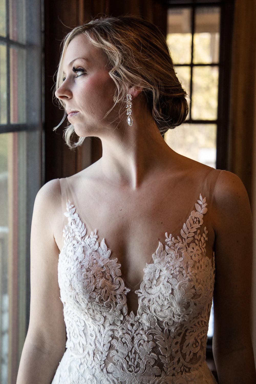 The-Griffiths-Wedding-10-03-10-43.jpg