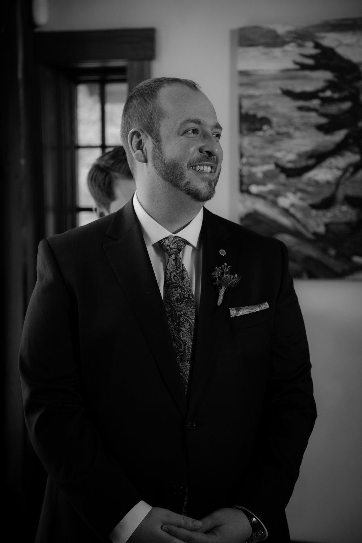 The-Griffiths-Wedding-10-03-10-71.jpg