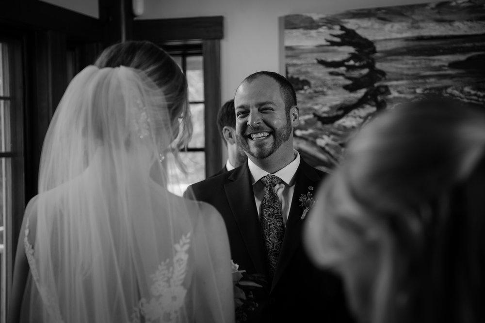 The-Griffiths-Wedding-10-03-10-72.jpg