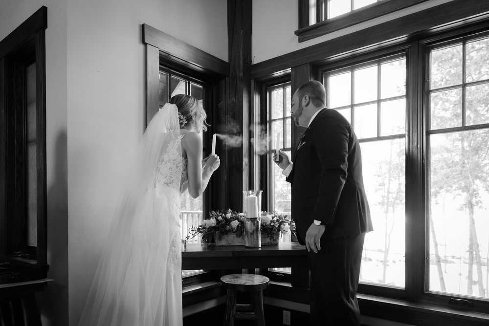 The-Griffiths-Wedding-10-03-10-89.jpg