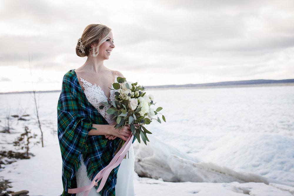 The-Griffiths-Wedding-10-03-10-185.jpg
