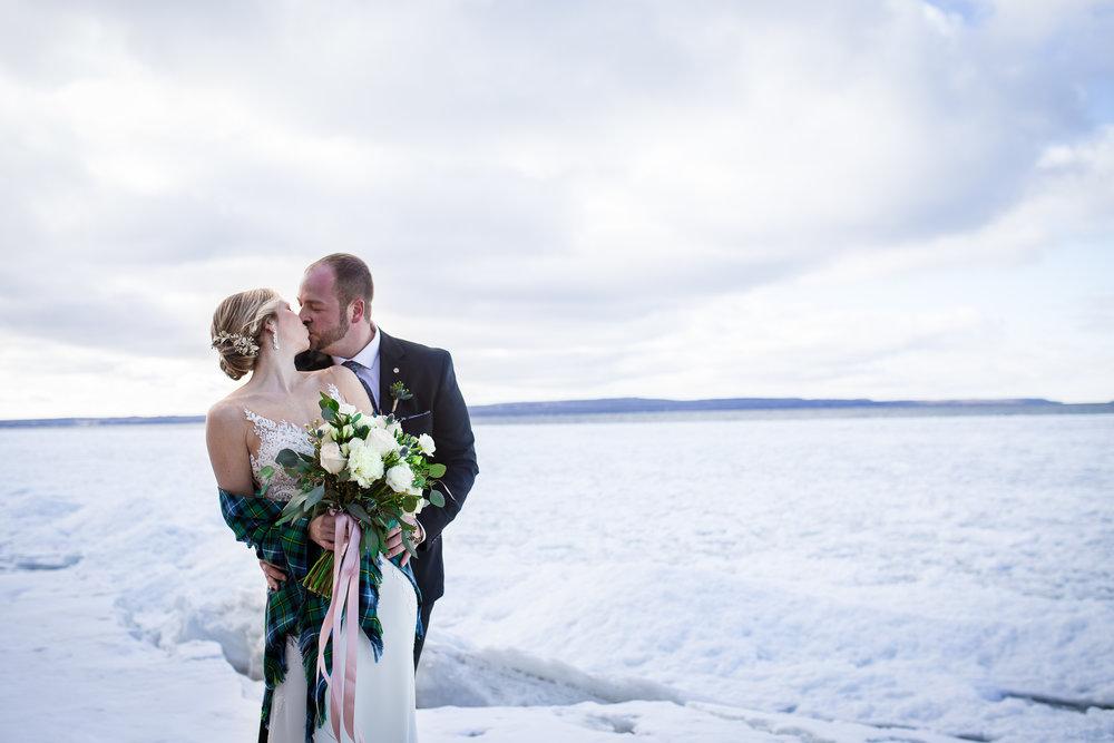 The-Griffiths-Wedding-10-03-10-189.jpg