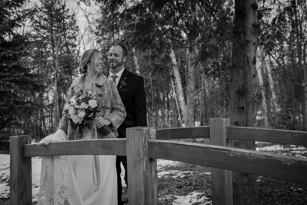 The-Griffiths-Wedding-10-03-10-206.jpg