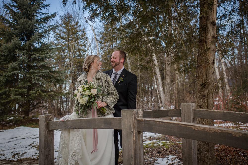 The-Griffiths-Wedding-10-03-10-207.jpg