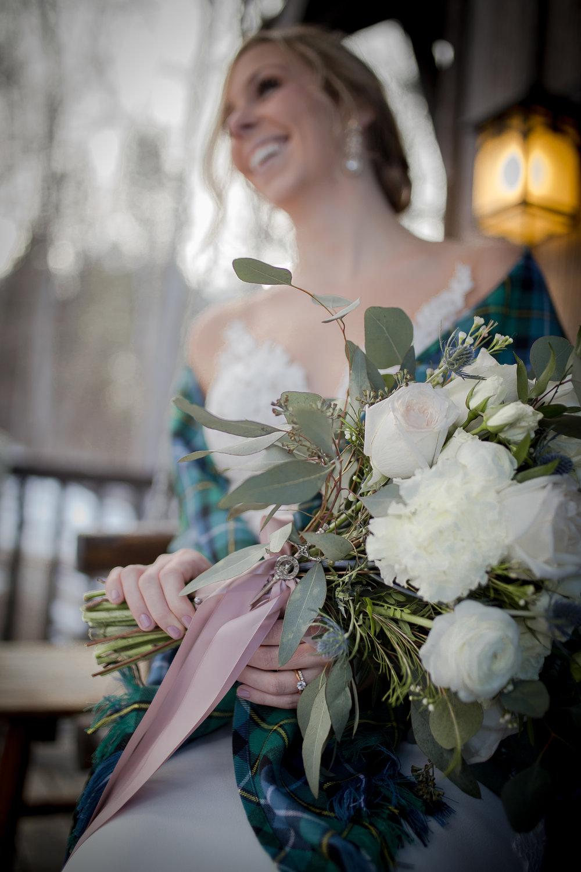 The-Griffiths-Wedding-10-03-10-232.jpg