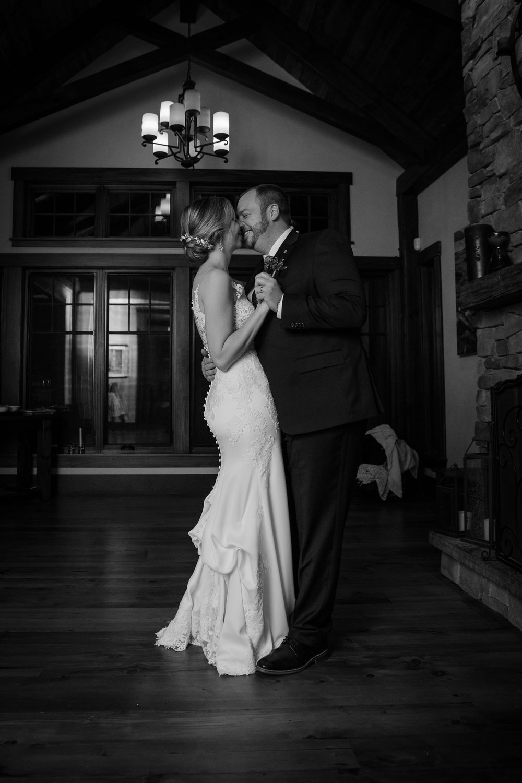 The-Griffiths-Wedding-10-03-10-277.jpg