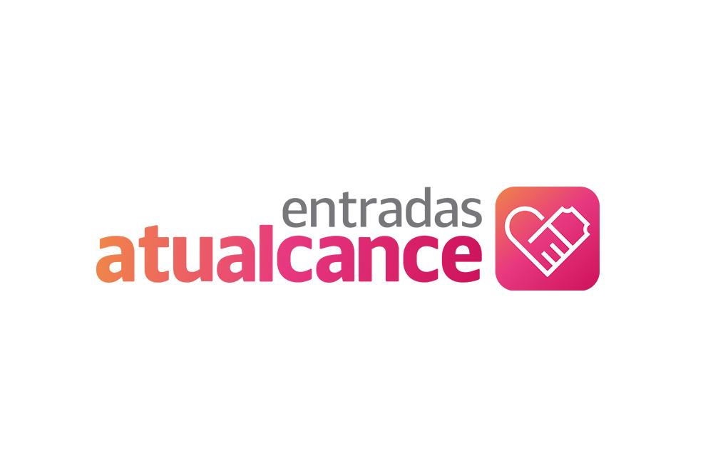 logo eata.jpg