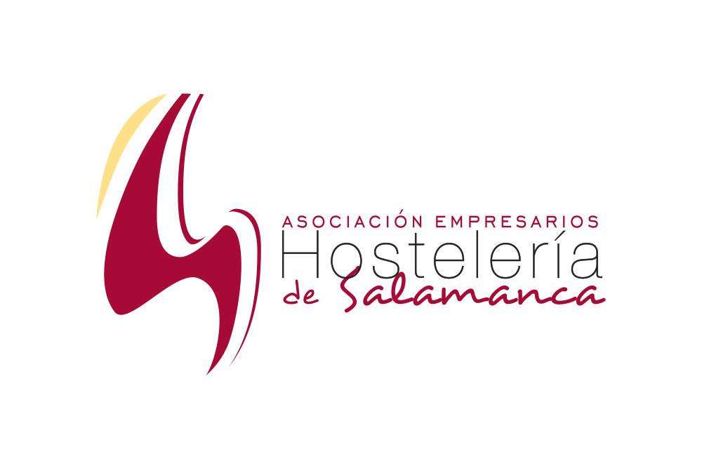 logo hosteleria.jpg