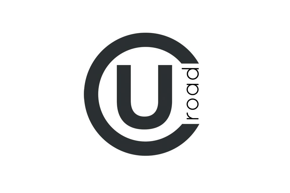 logo uroad.jpg