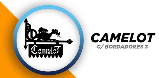 BANNER CAMELOT.jpg