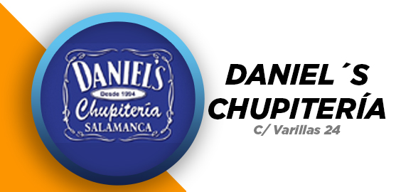 BANNER DANIELS.jpg