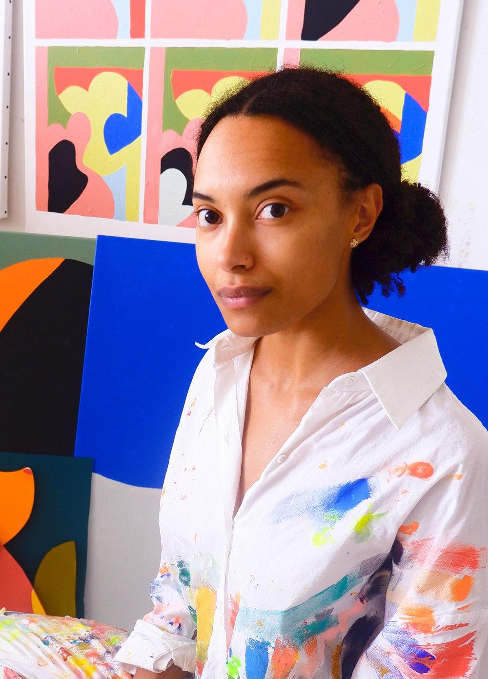 Raphaële-Anfré-web.jpg