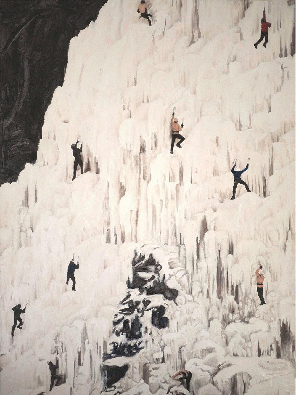Emily Hillier Climbers lll.jpg