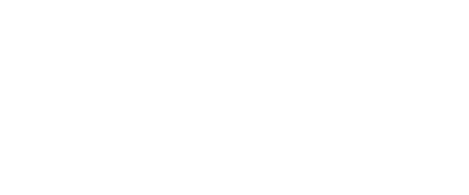 Koll Volleyball