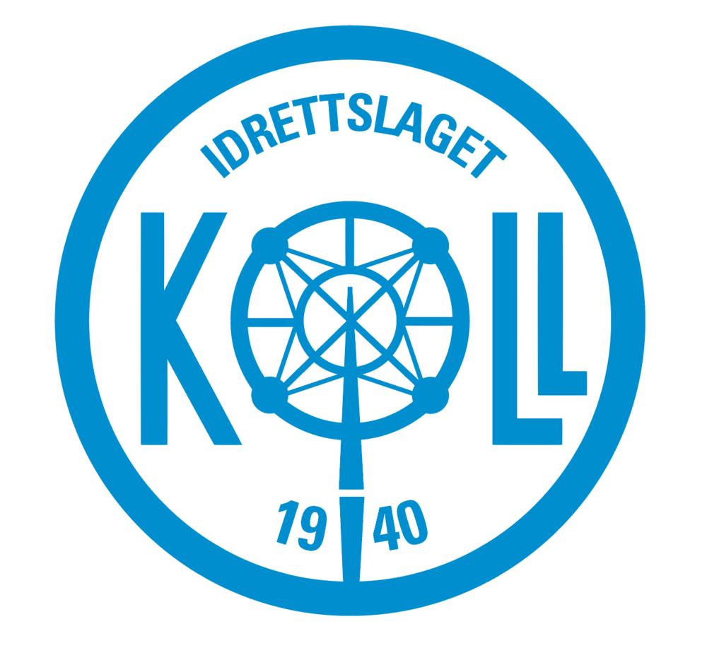 Skjermbilde 2018-11-19 kl. 10.41.06.png