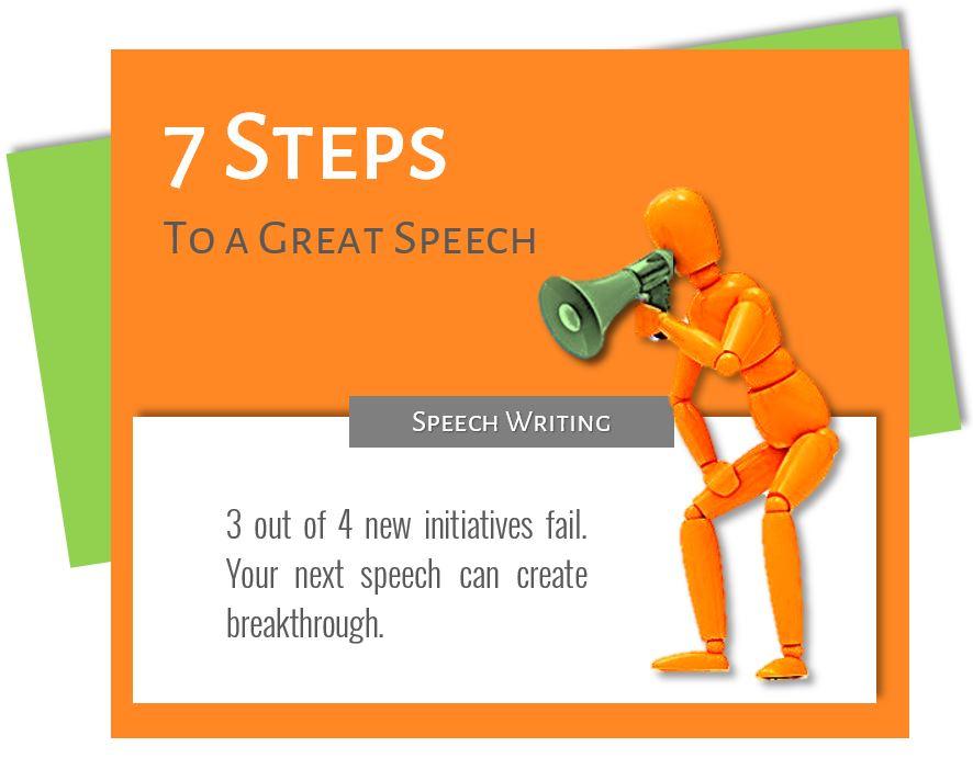 Blog - 7 steps to a great speech 2.JPG