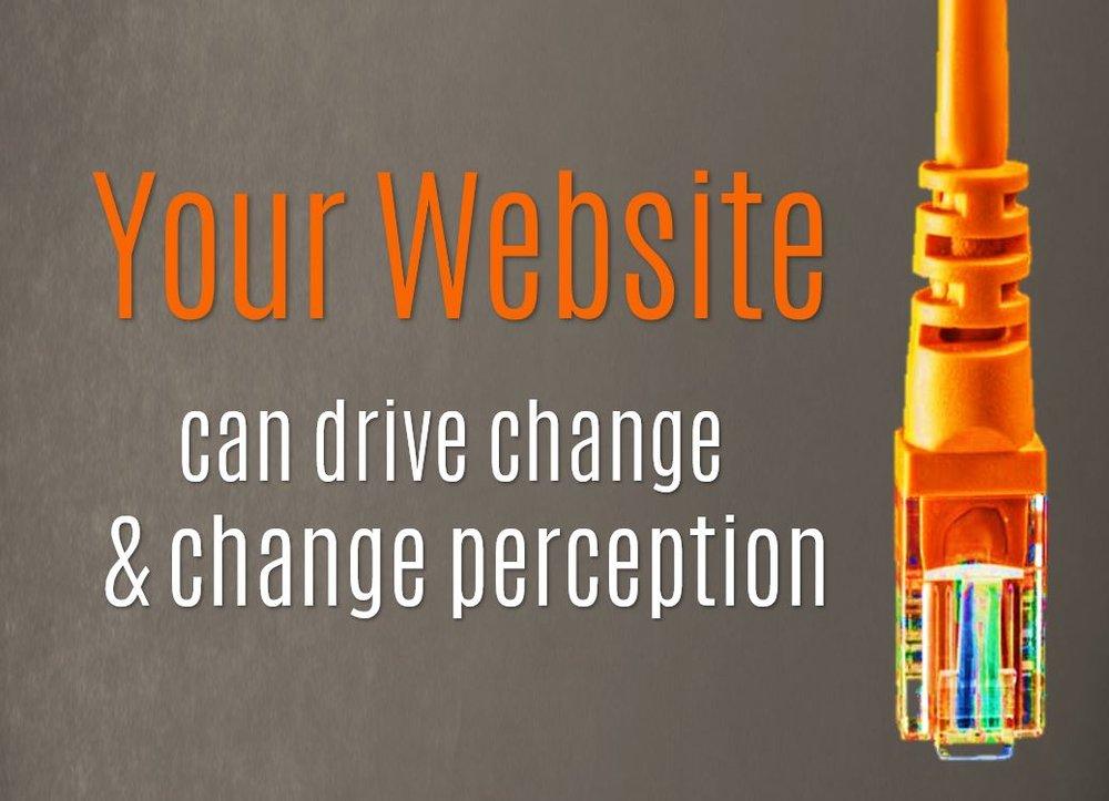 Drive change management - melinda bak, journalist, strategist, CDMP marketing,