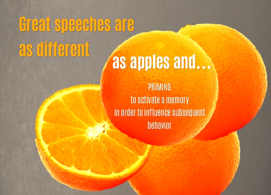 Apples+and+Oranges+7.jpg