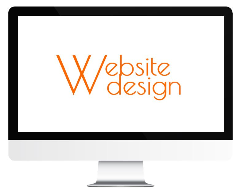 Website design for small business websites with content that rules - 7 practices