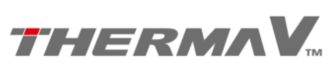 ThermaV Air Source Heat Pump logo