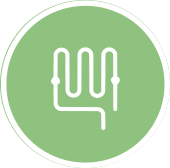 Air Ground Source Heat Pump icon