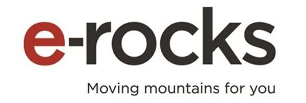 viaMineralia @ e-rocks.com