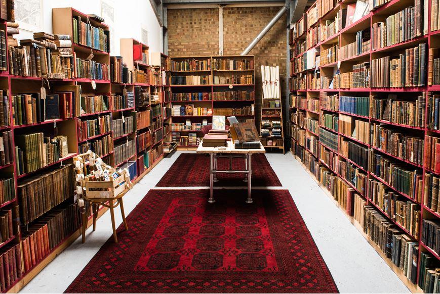 BookBarn Darwin Capture.JPG