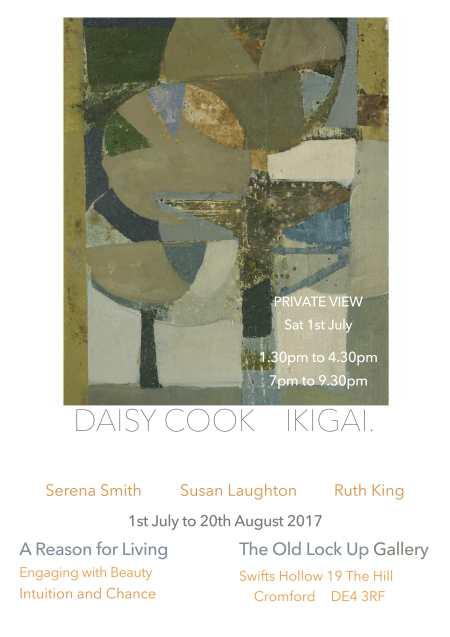 exhibition-july-2017-sat-four-artists-1.jpg