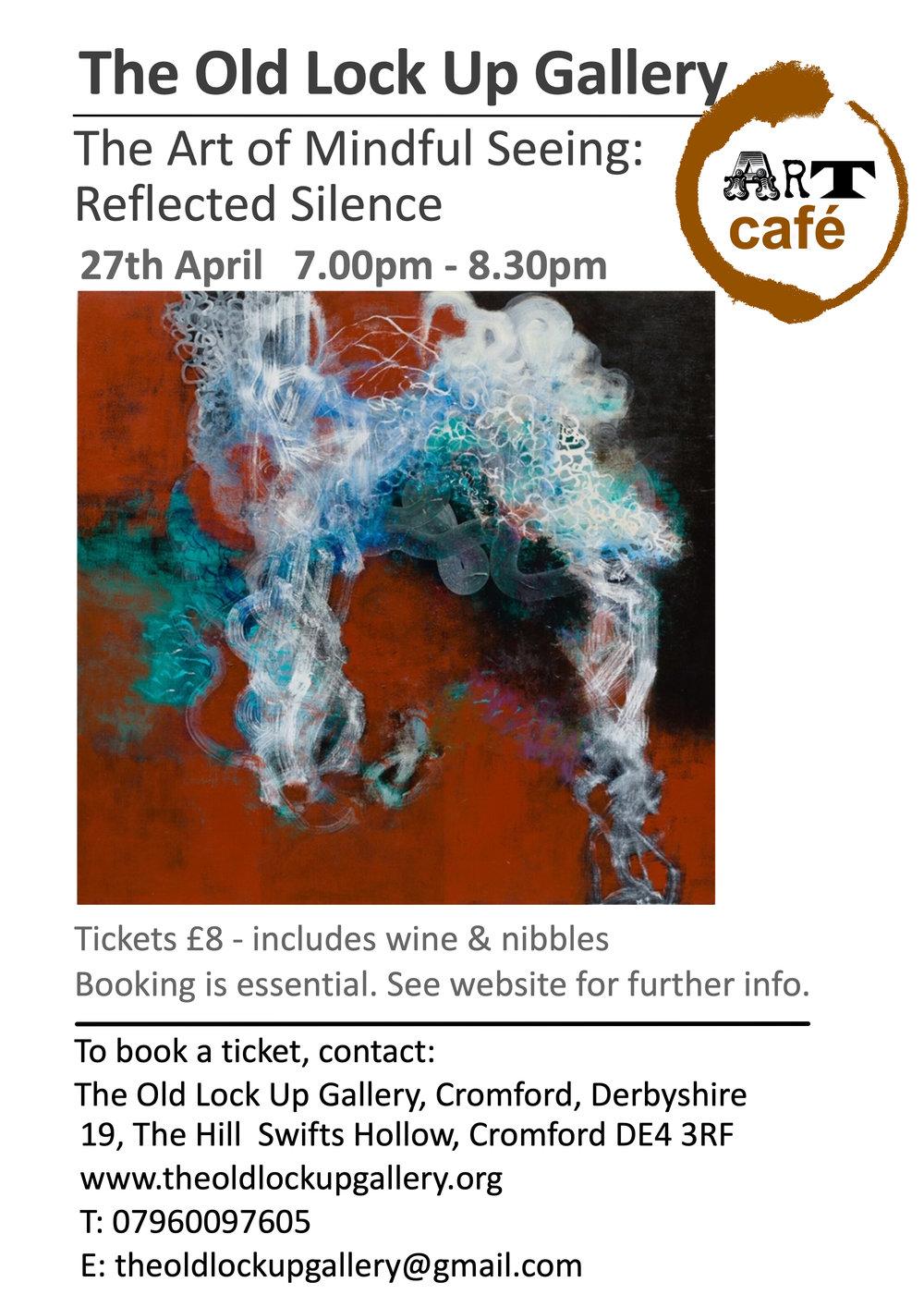 reflected silence_art_cafe.jpg
