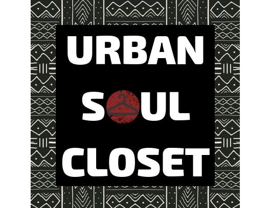 UrbanSoulCloset (4).png