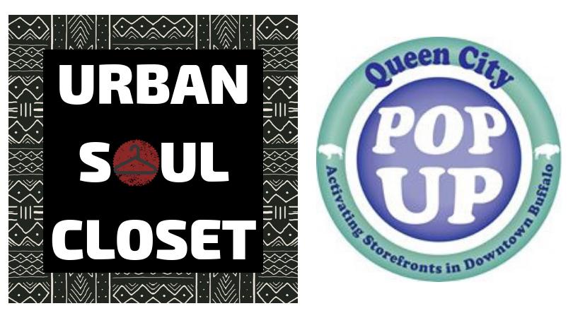 USC Queen City Pop up.png