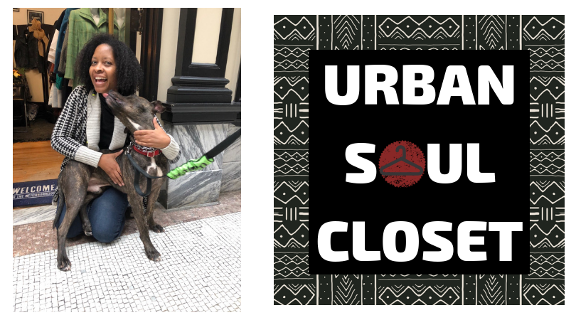 USC Queen City Pop up Dog (1).png