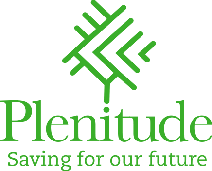 Plenitude: Sustainability | Responsible Investing | Wealth & Pensions | UK