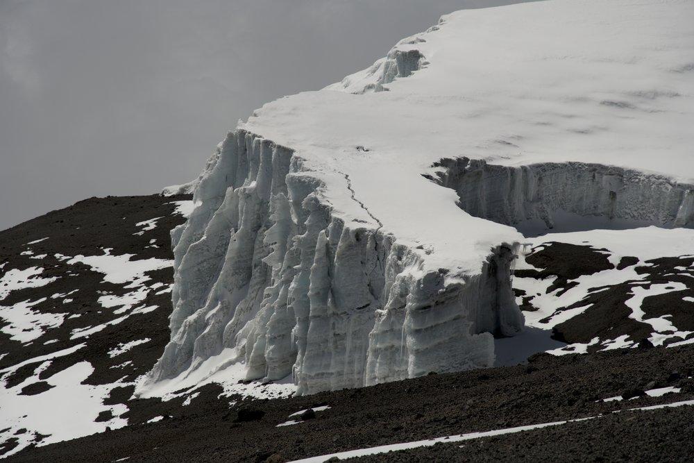 glacier crack.jpg