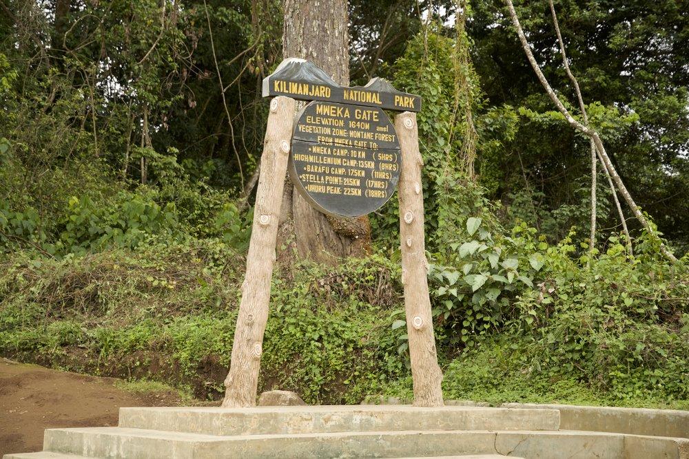 Mweka Gate Sign.jpg