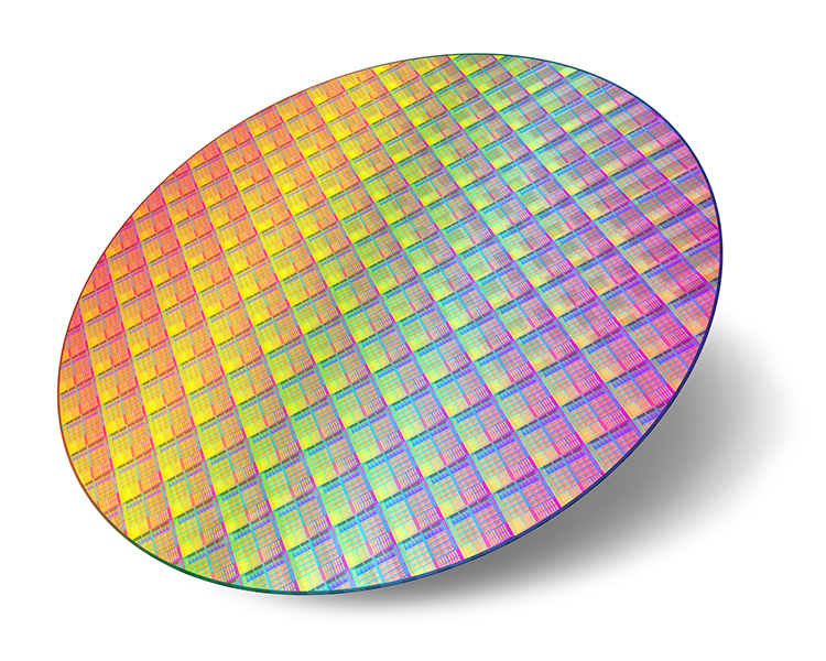 mississippi-silicon_silicon-wafer2.jpg