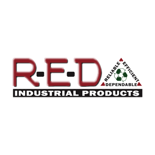 RED Industrial Products