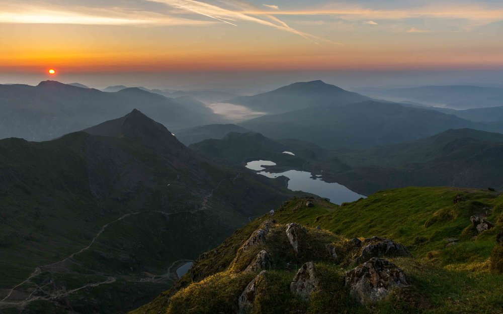 sunrise from snowdon summit.jpg