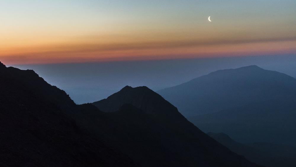 Snowdonia landscape photography.jpg