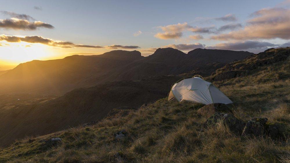 wild camping bowfell.jpg