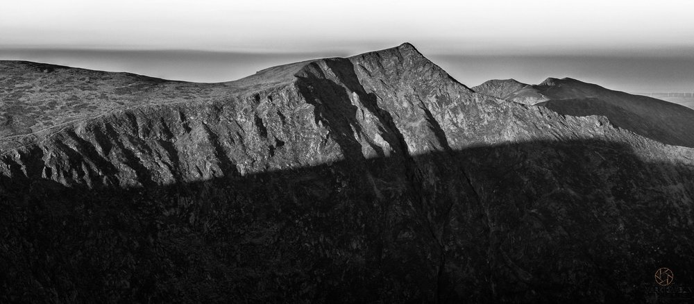 Hopegill Head Black and White.jpg