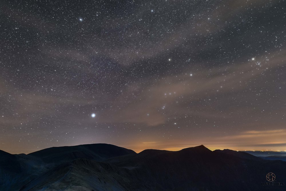 Grisedale Pike Nightscape.jpg