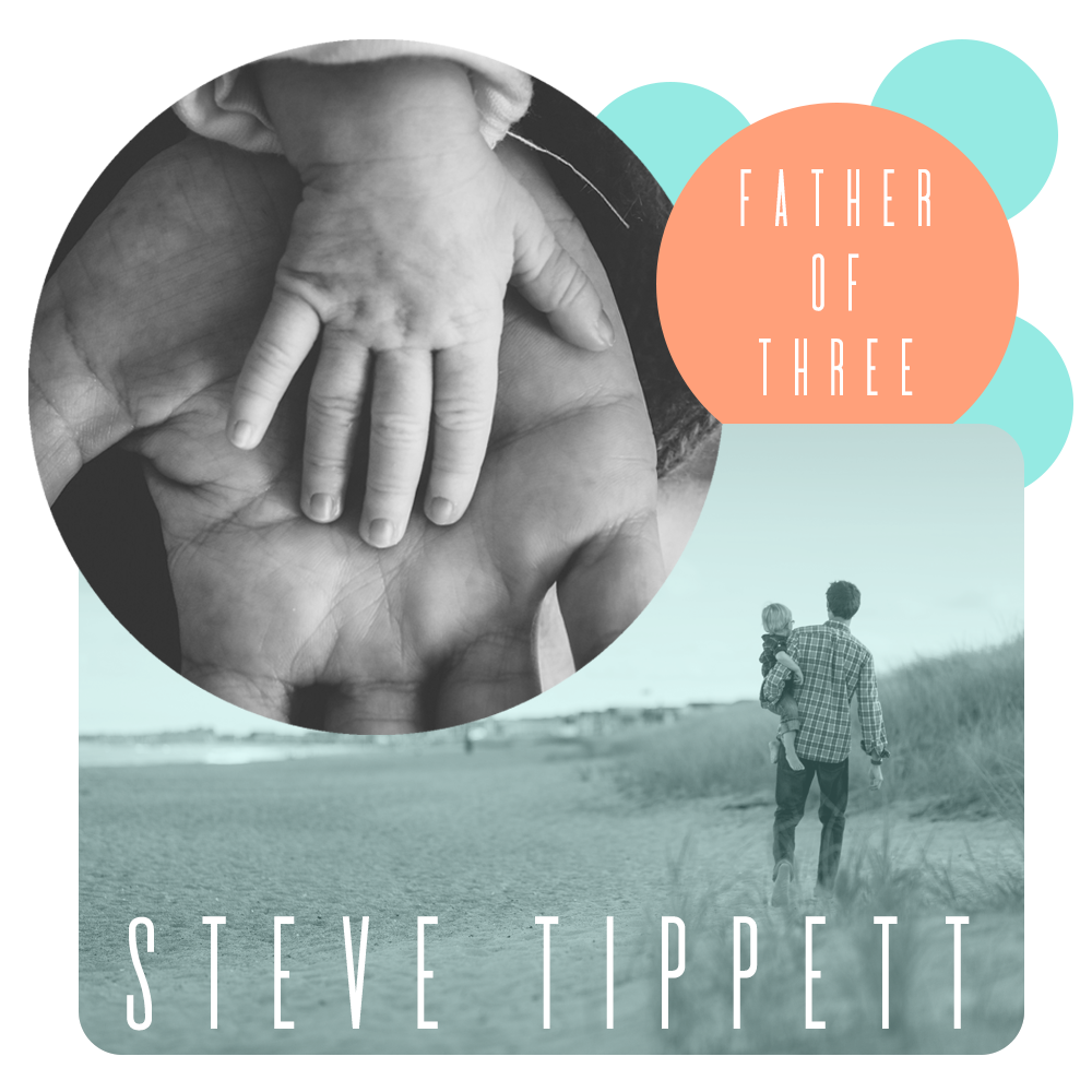 Steve-T_Father-of-Three_PNG.png
