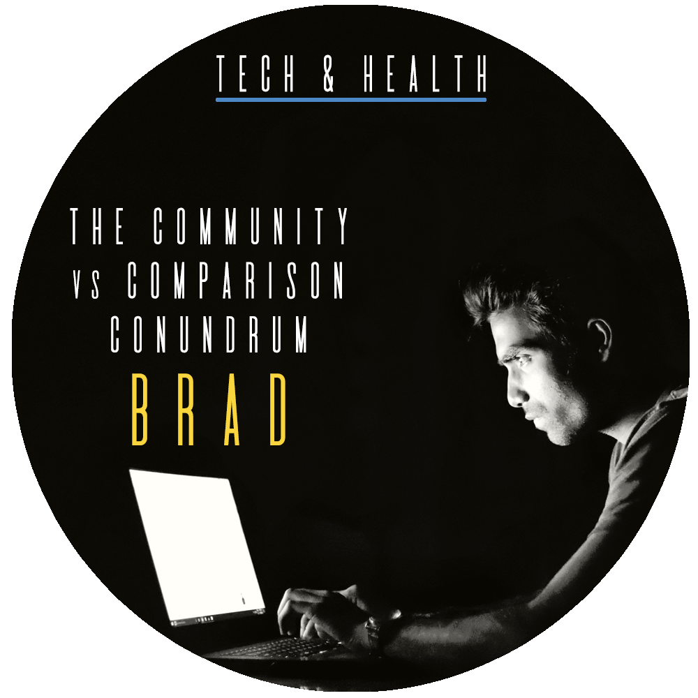 T&H_Brad-Eve-Community-Conundrum.png