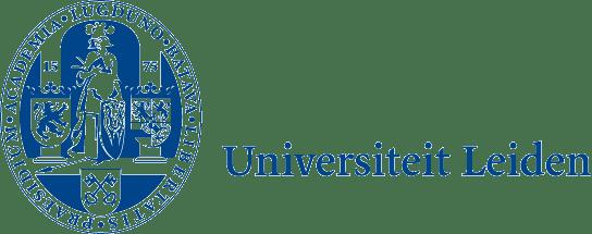 Leiden-University-Mandela-Scholarship.png